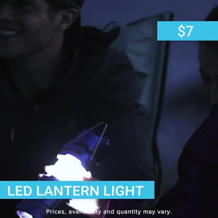 Wish_Camping_LED_Lantern_Light