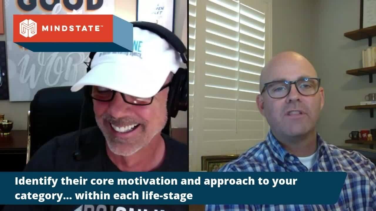 life-transition-blog-video3(mindstate)