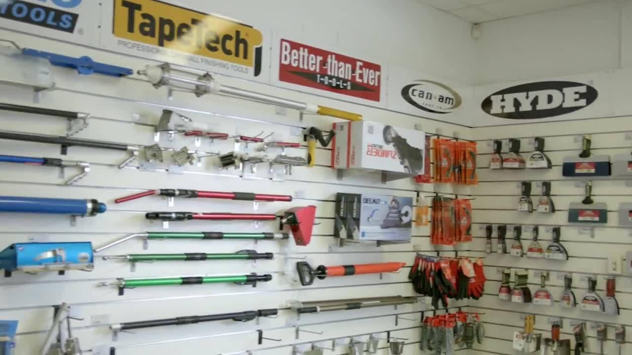 Narangbar Store Highlight_web