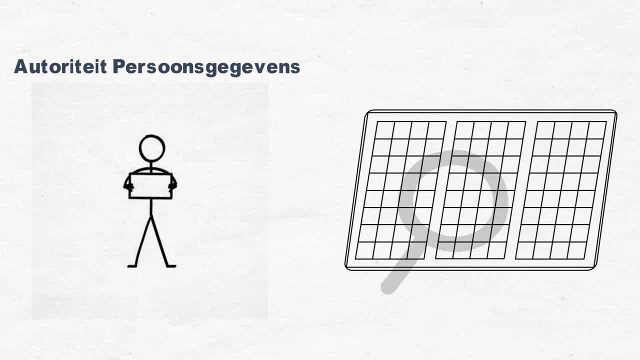 ScopeDesk-AVG-Algemeen_gecomprimeerd