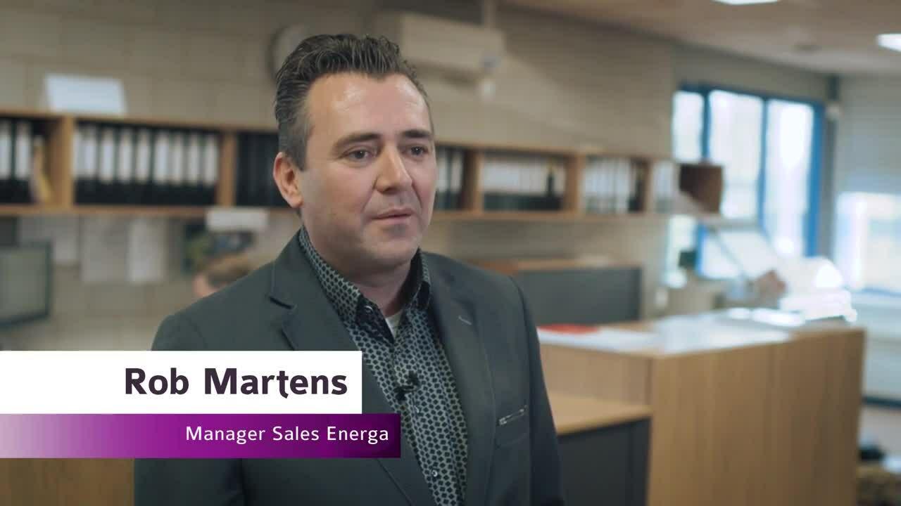 Energa-Rob-Martens-Online