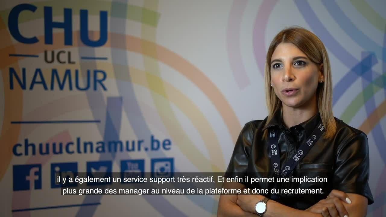 Testimionial_CHU_Namur_FR