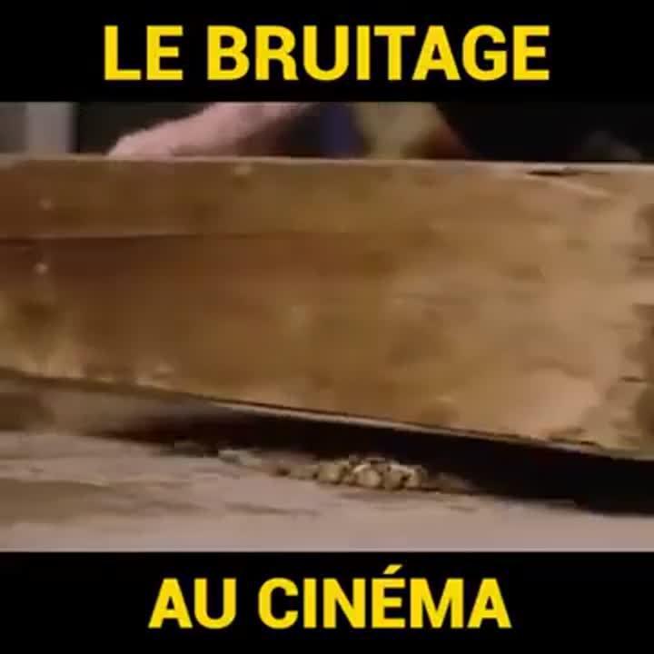 le-bruitage-au-cinema