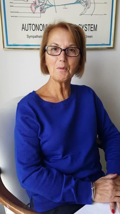 Phyllis Framularo from Newtown CT  2016-03-24 11.19.46