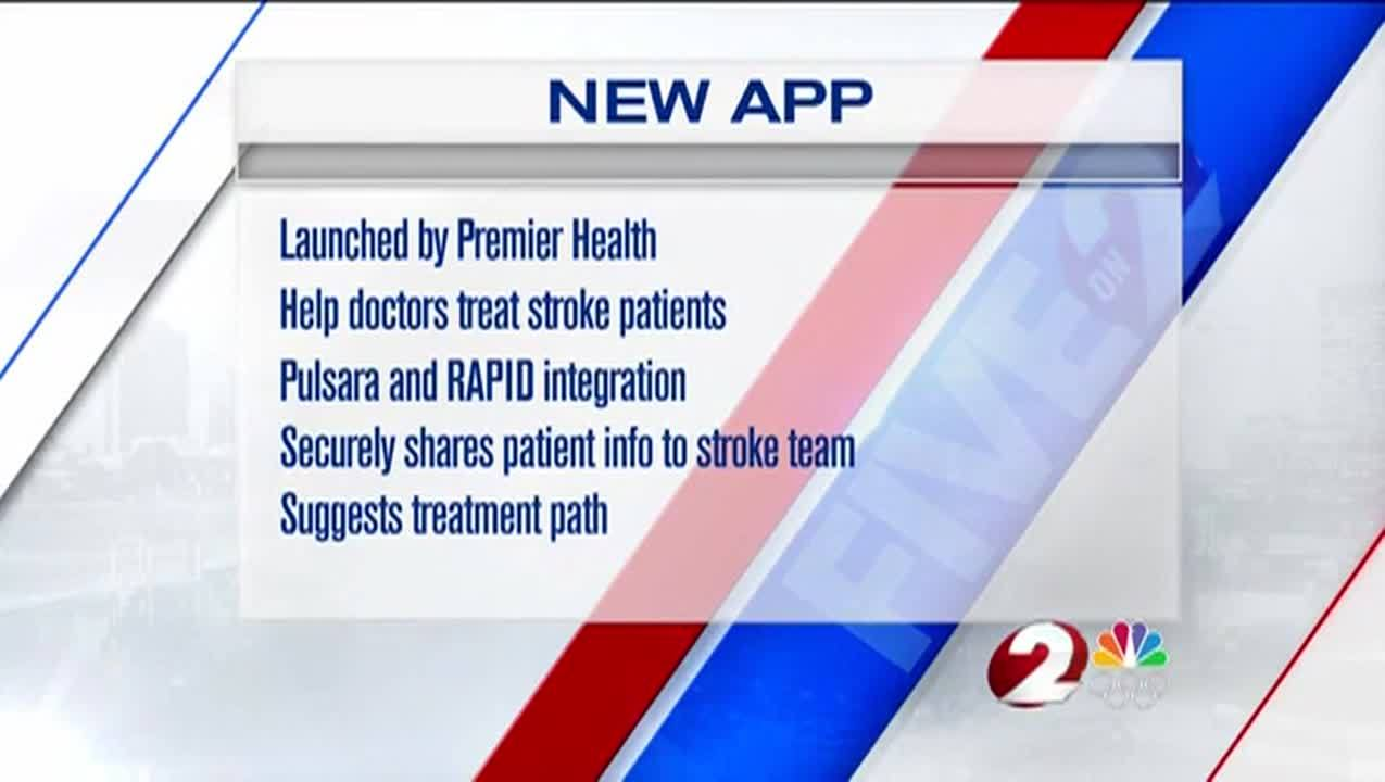 Miami Valley Hospital is first to integrate RAPID with the Pulsara communication app