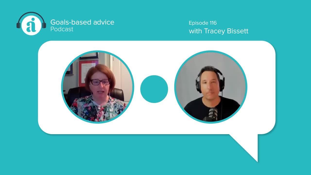 EP 116 Tracey Bissett_Final
