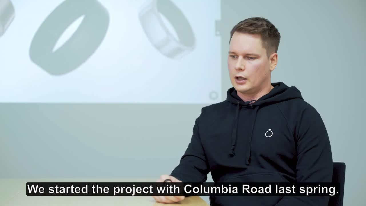 Columbia Road - Oura KORJATTU v2_us_ENG