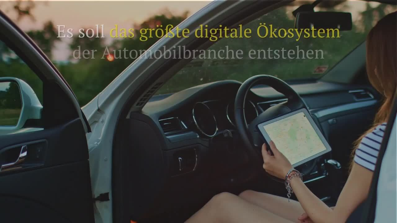 Video-Mittelstand-Heute-VW-Microsoft-Kooperation-Automotive-Cloud
