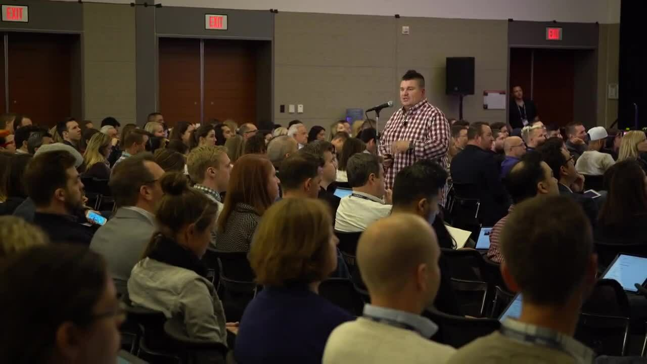 How to be WORLD CLASS at HubSpot in 60 days #INBOUND16
