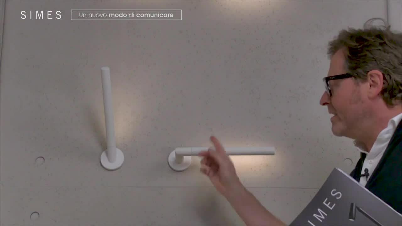 SIMESwebconference - Prodotto v_02 - teaser ITA