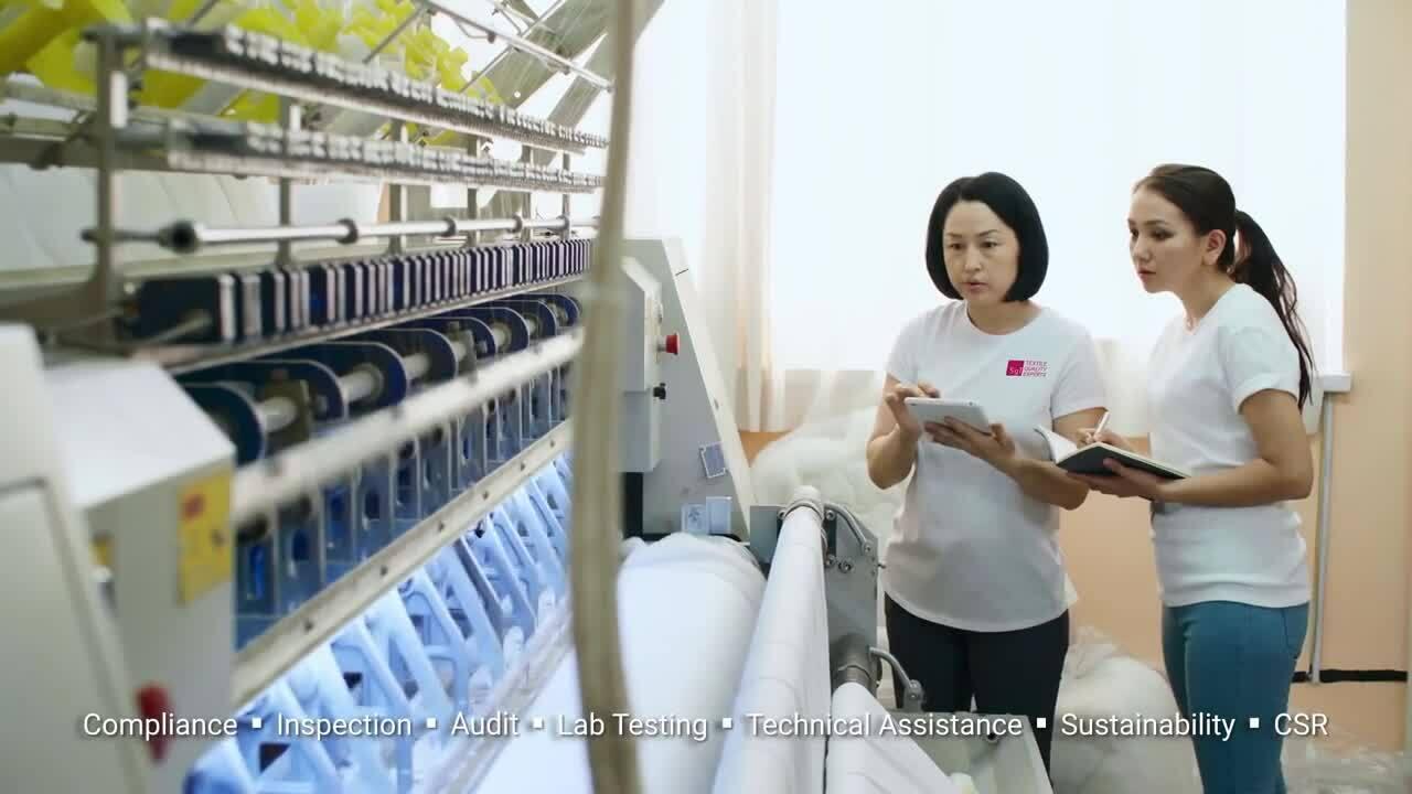 SgT_corporate video