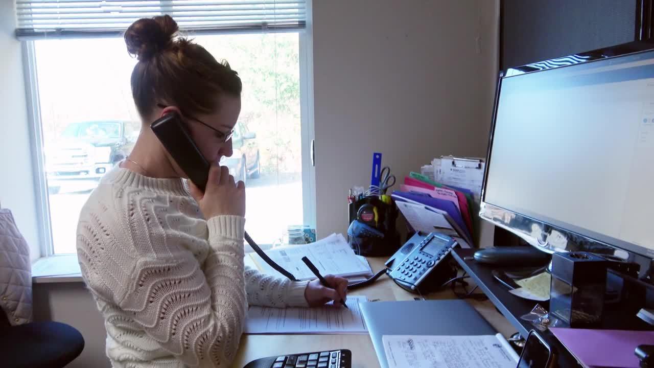 ITI_Careers_Video_121719