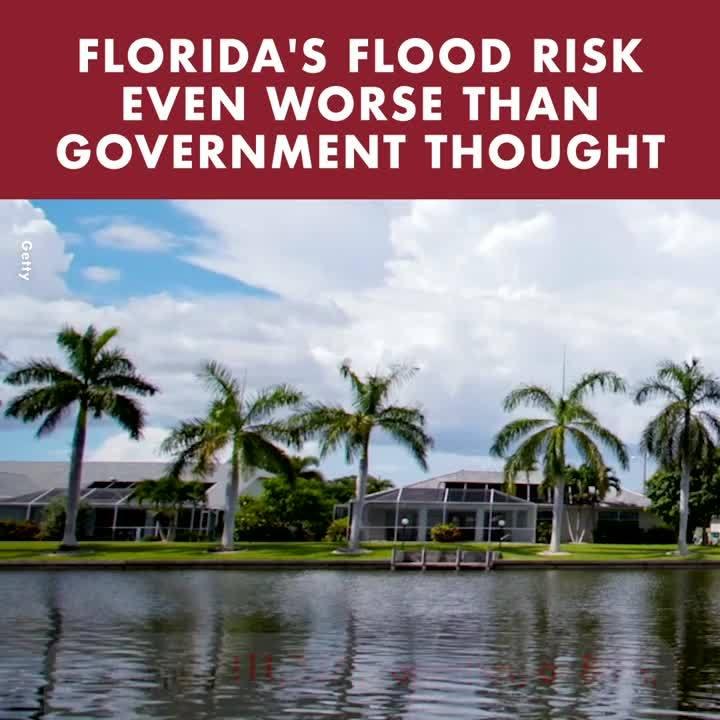 FEDERAL DATA UNDERESTIMATES FLORIDAS FLOOD RISK (3)