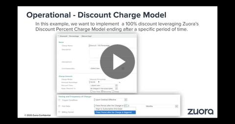 Mass Price Change Video