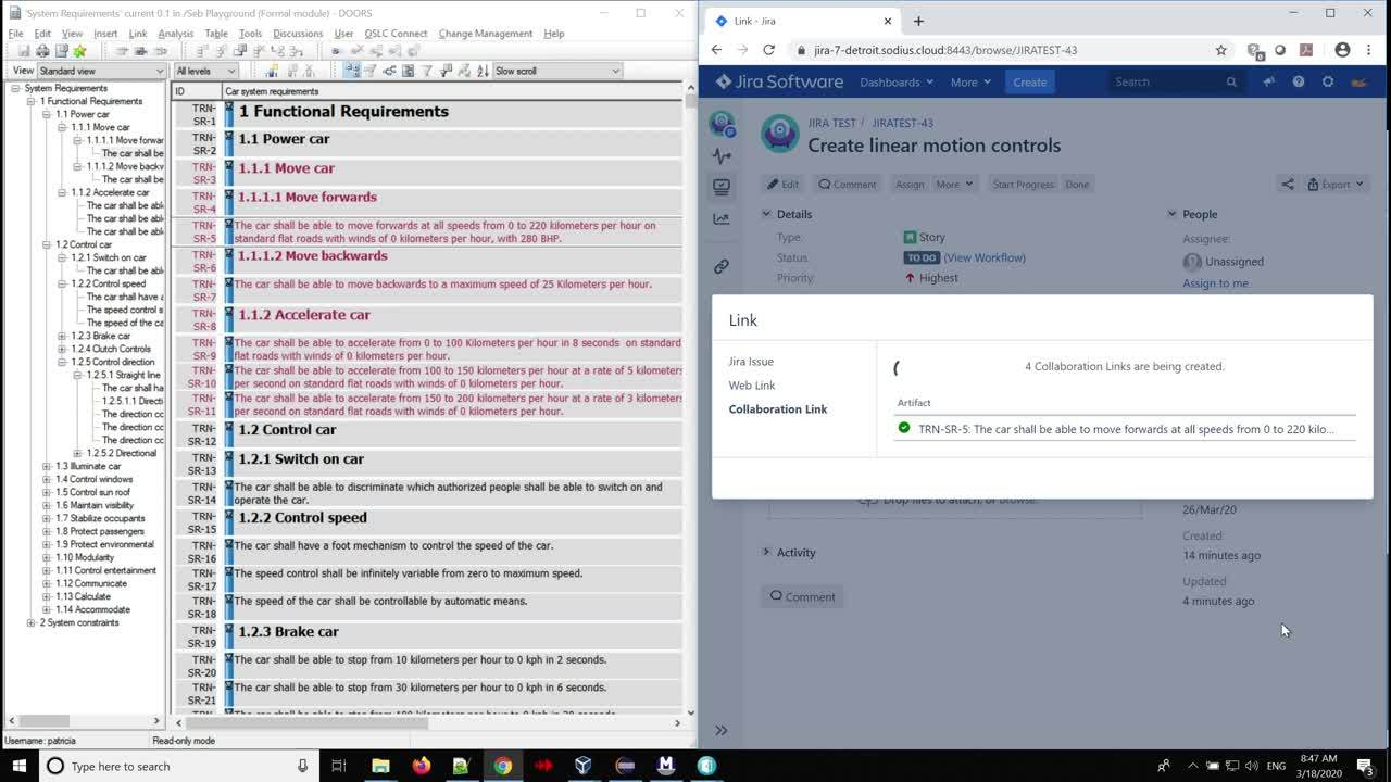 Multi_Select_OSLC Connect for Jira_SodiusWillert