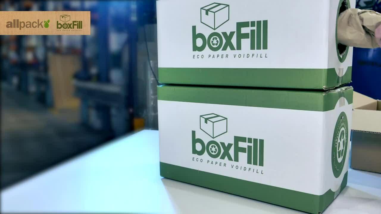 BOXFILL-1