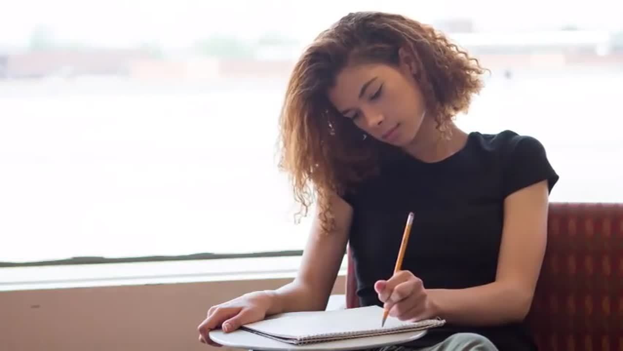6 tips to avoid procrastination at work
