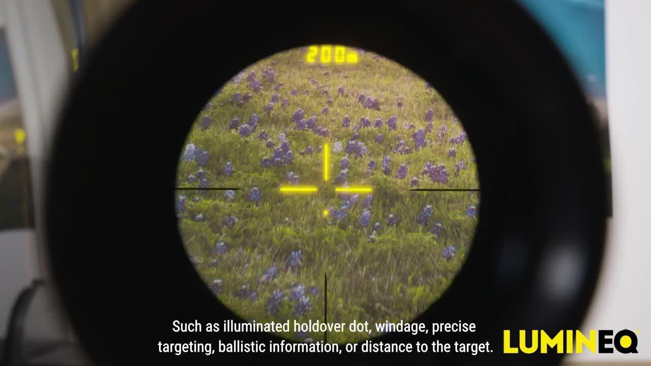 FINAL Optics video