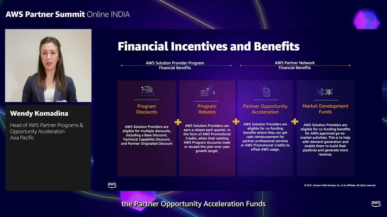 CP05_Subtitles_ Wendy_New Channel Incentives & Partner Profitability