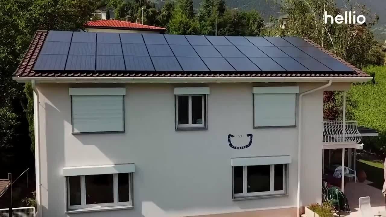Offre-Particuliers-Panneaux-Photovoltaique-Hellio