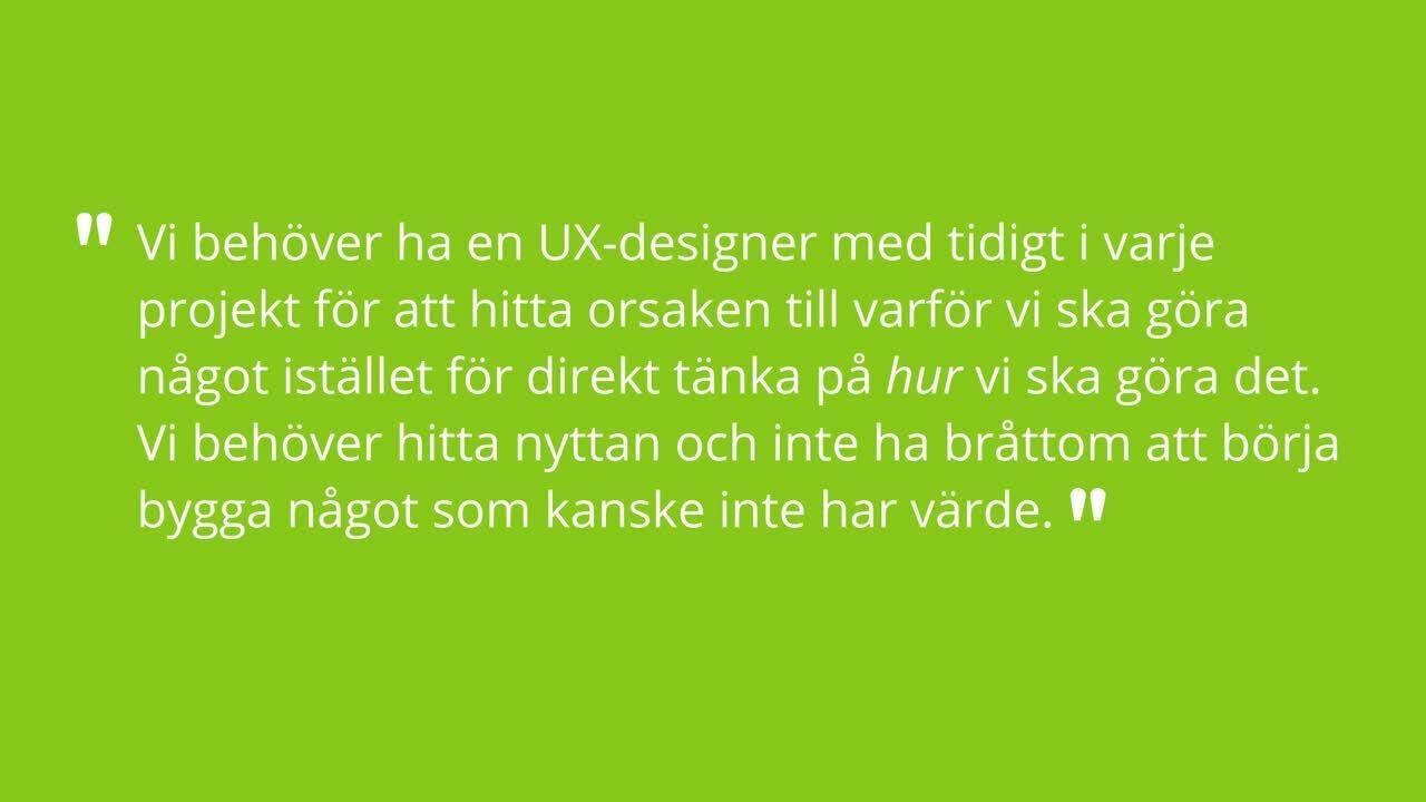 Bevisa nyttan med UX-design-2