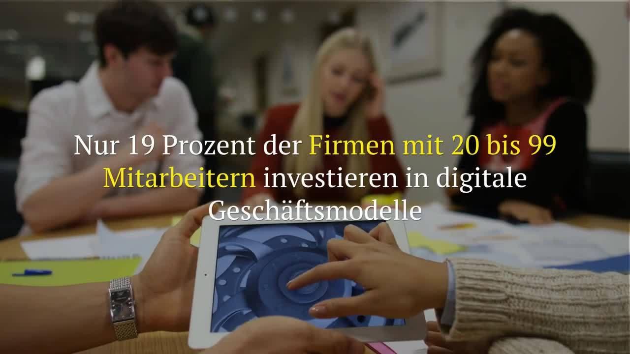 Video-Mittelstand-Heute-Digitalisierung-zu-langsam-voran