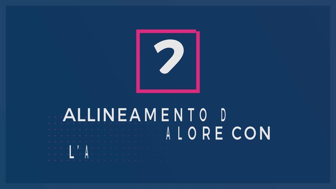 DD_Video_Consulenza_v.1