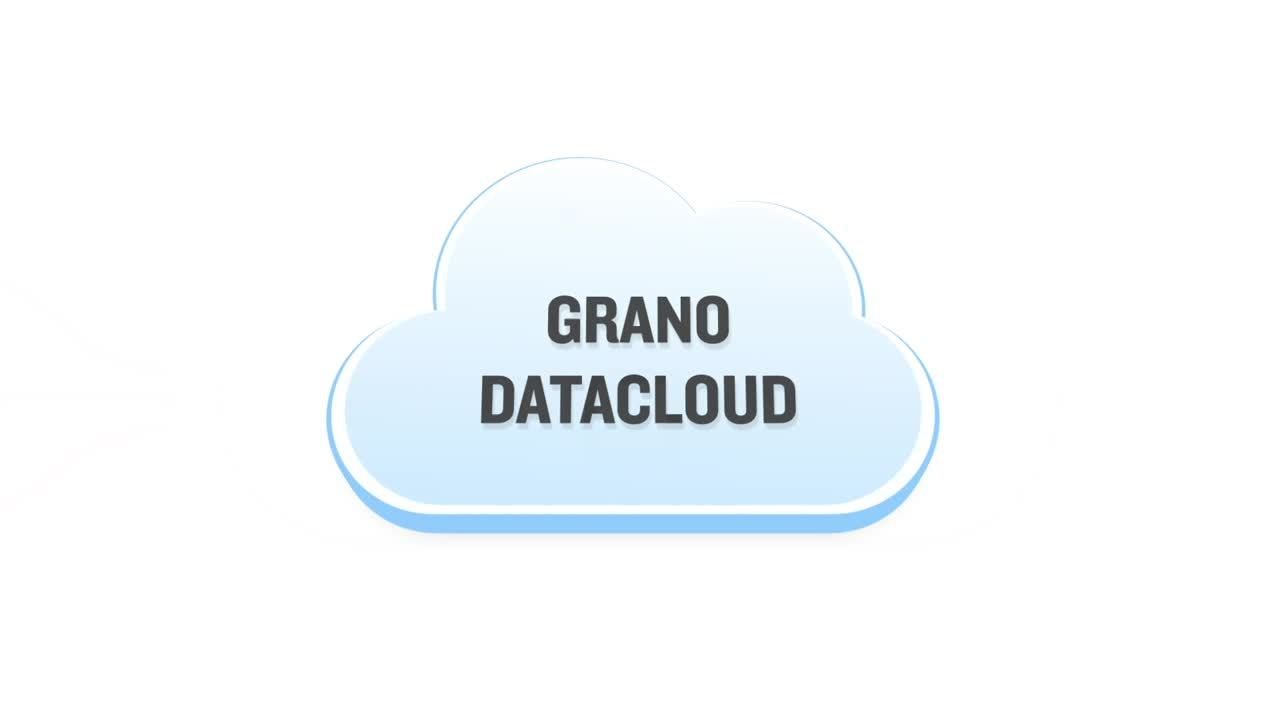 31132915_Datacloud-video_update