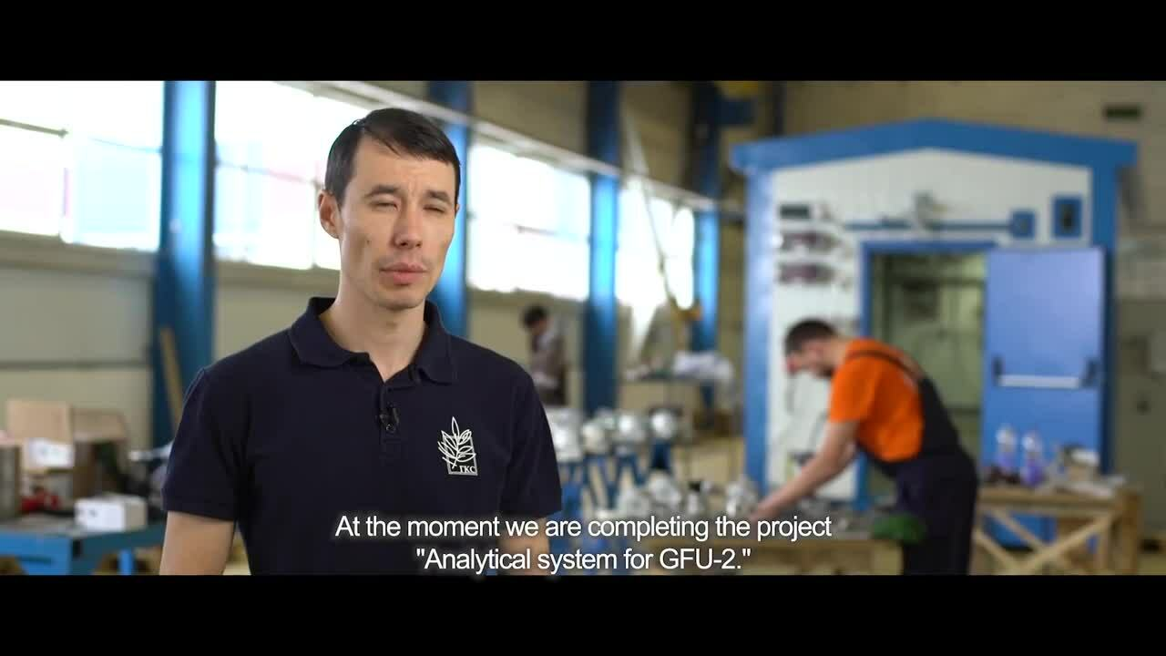 gks-fortifies-fluid-system-reliability-customer-testimonials-swagelok-2020