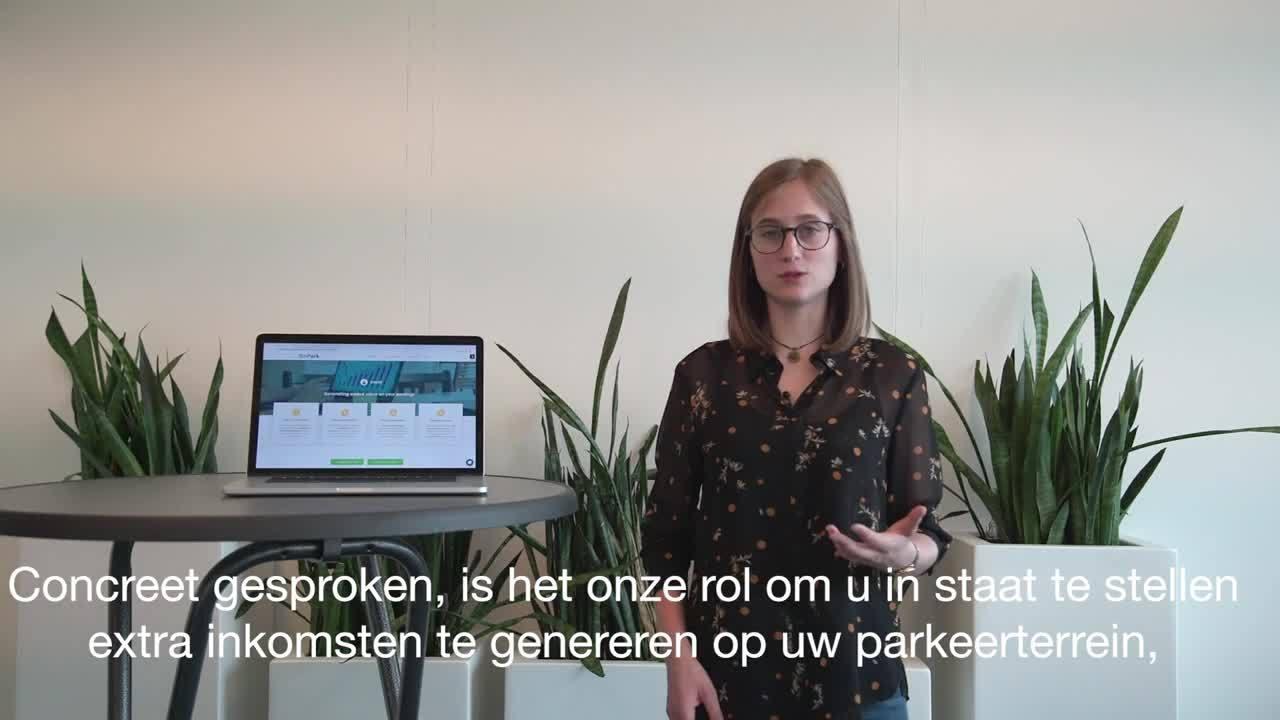 Value_ST_NL