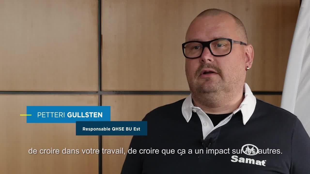 SAMAT-LE CREUSOT_FR