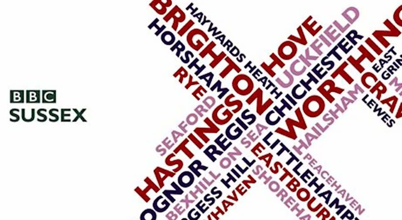 sussex bbc-1