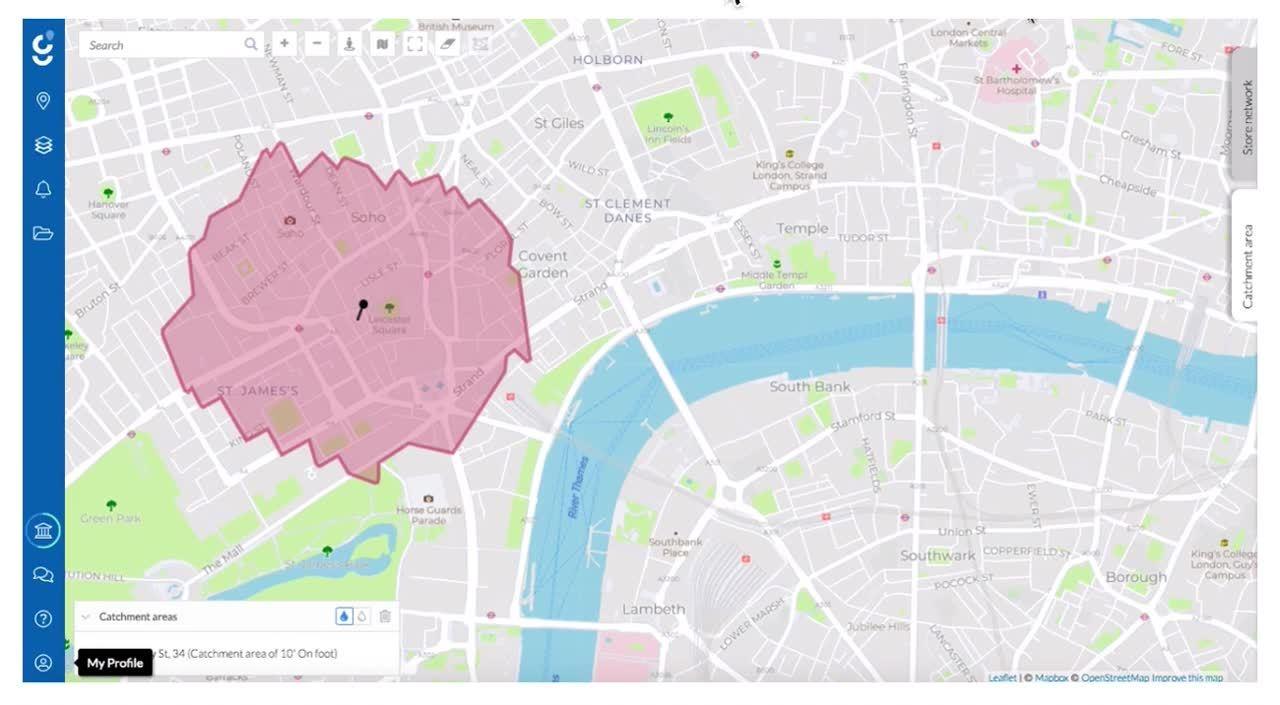 geoblink-map
