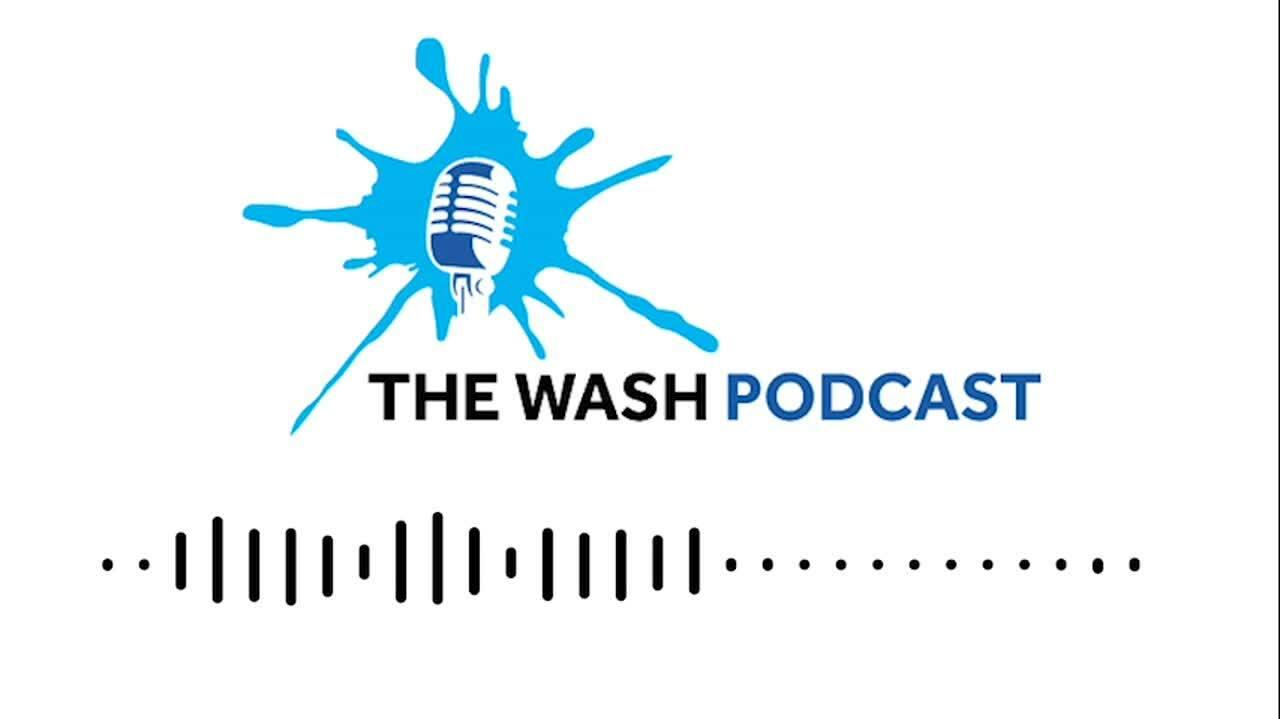 TheWashPodcast_HaaS