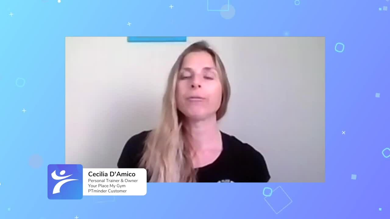 cecilia case study v3 compressed (3)