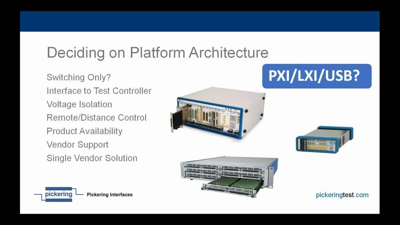 choosing-right-platform-switching-webinar