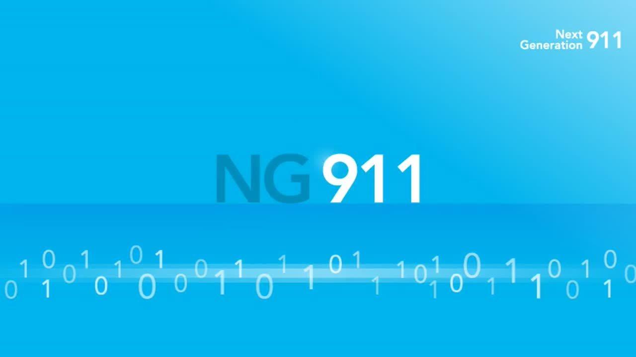 NG911Video