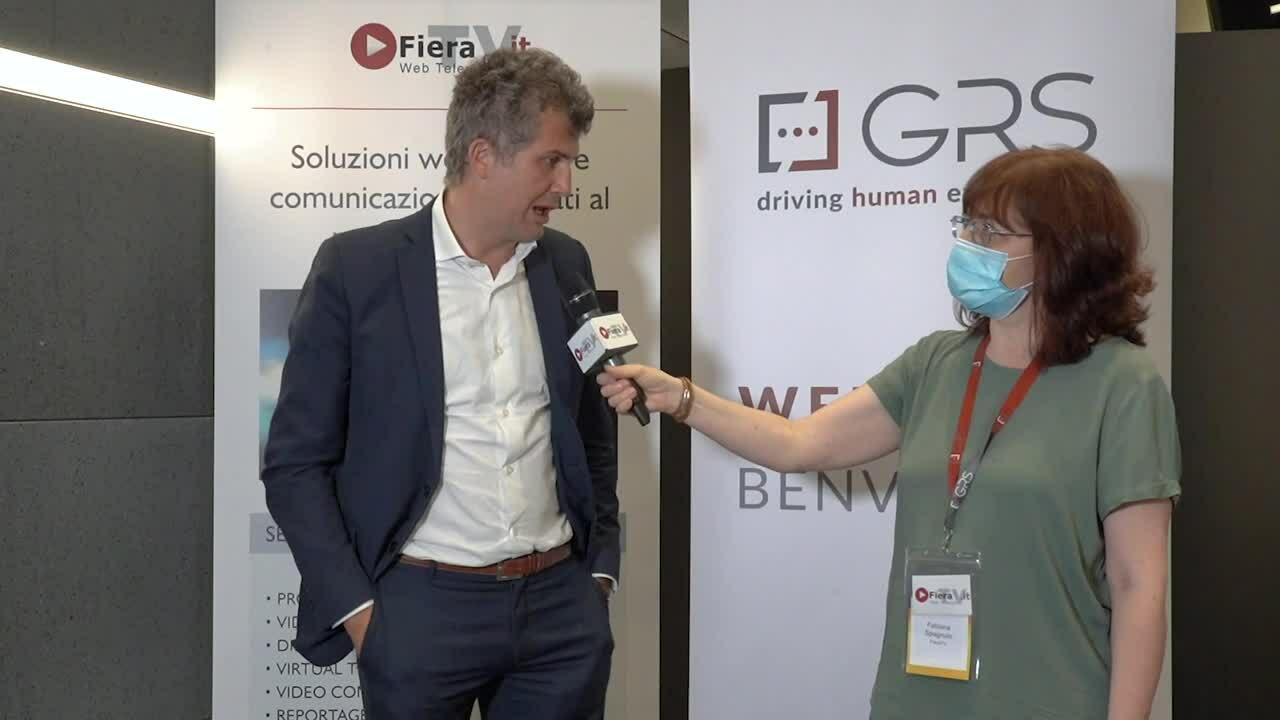 Intervista integrale Tommaso Cancellara