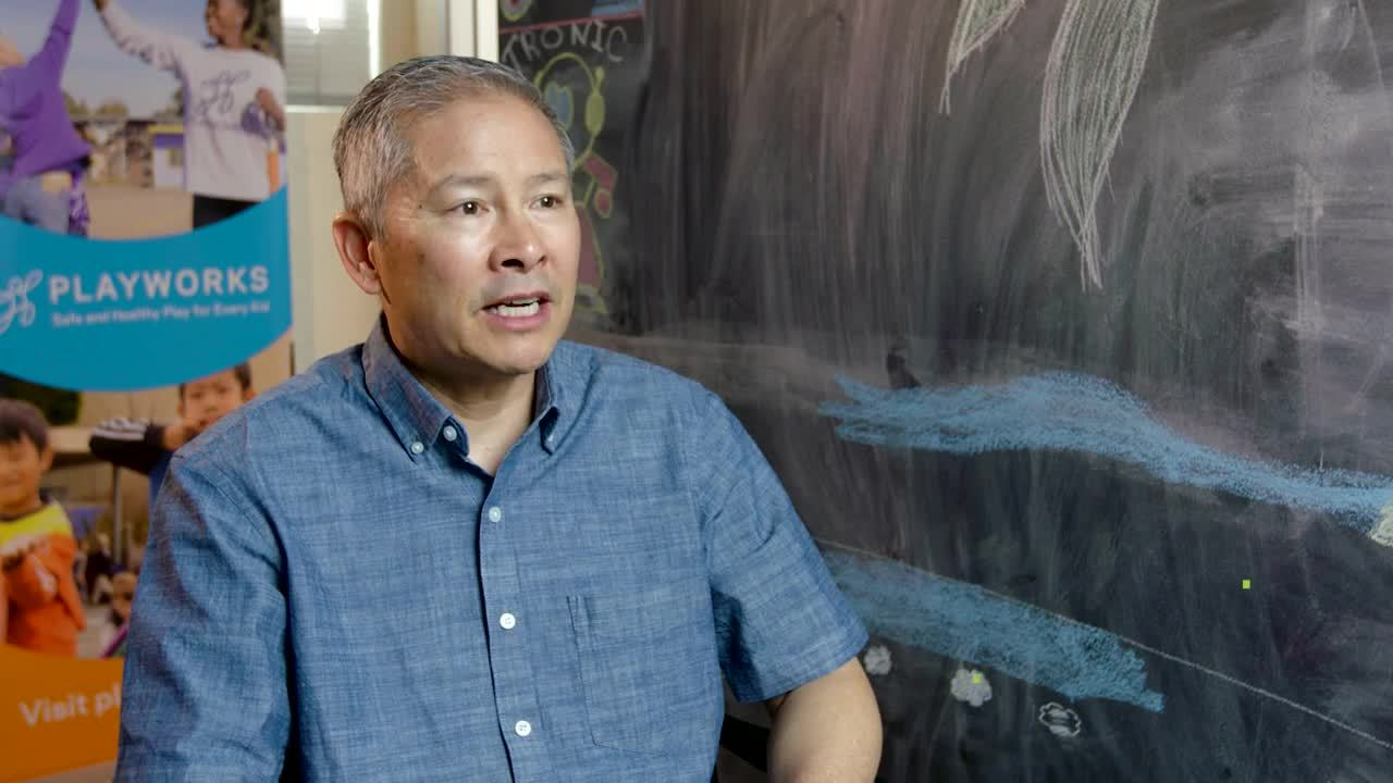 Adaptive Insights Customer Compilation Video with P.F. Chang's, Playworks and Ivanti