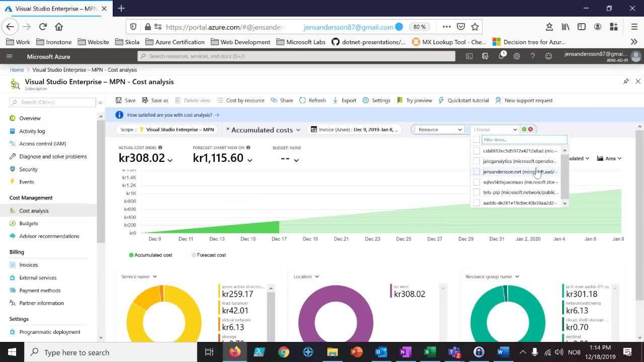 Webinar - Azure Cost Management (1)