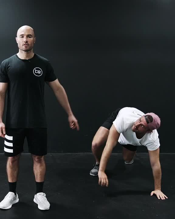 INSTRUCTIONAL_BURPEE_VIDEO_01