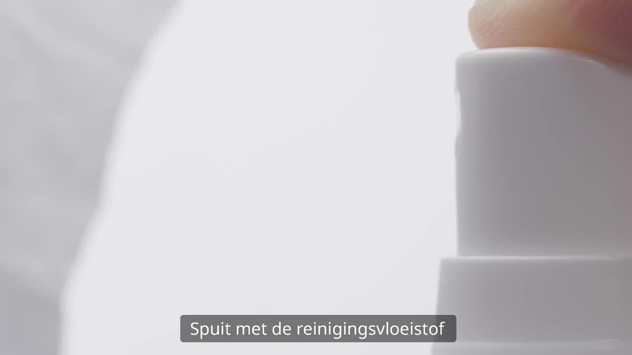 Video_Hoortoestel_Reinigen