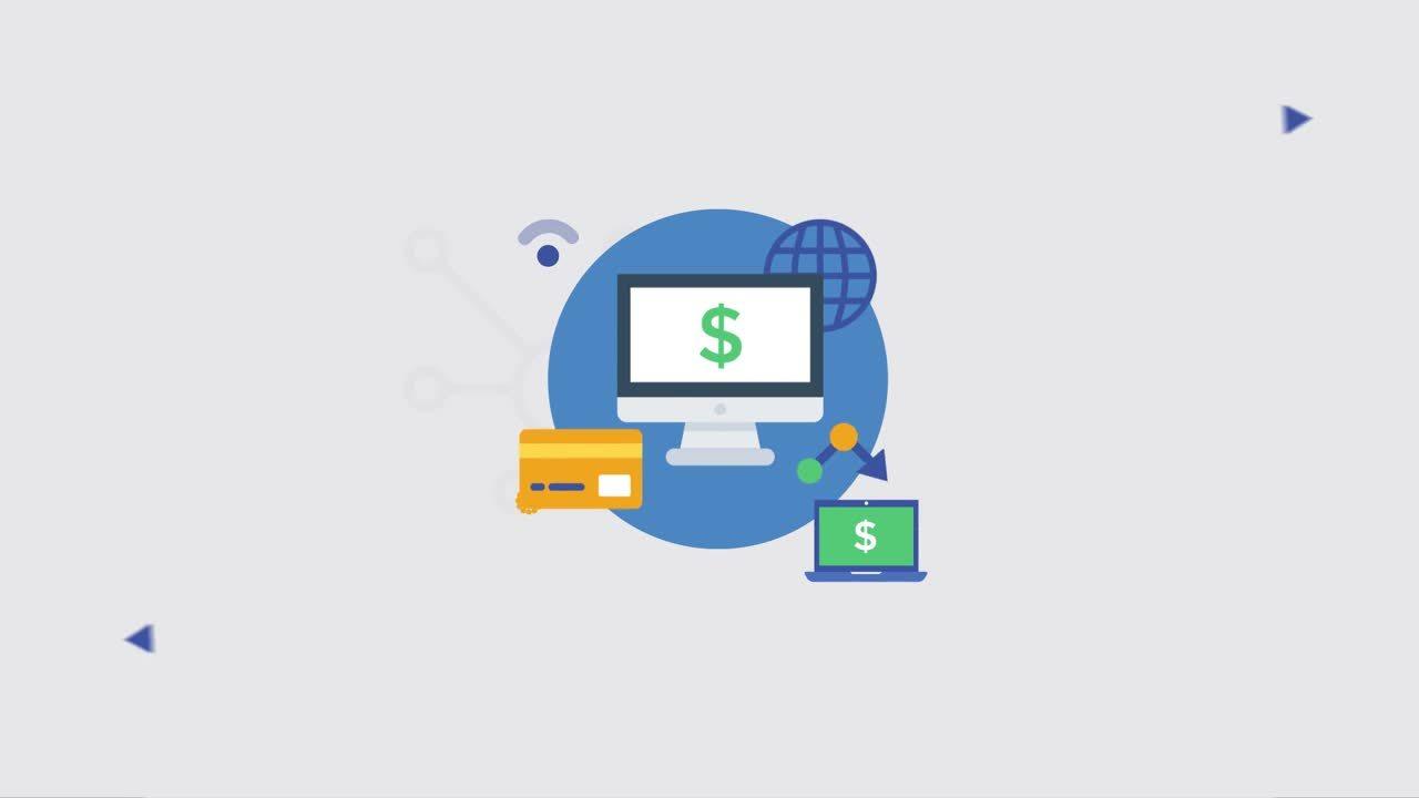 Open Service Platform - TODO1 EN