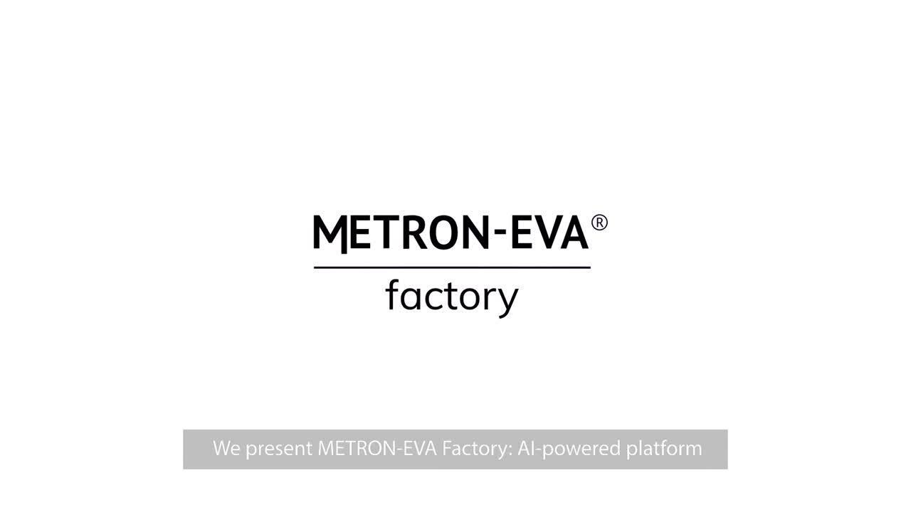 METRON_VOST_ENG