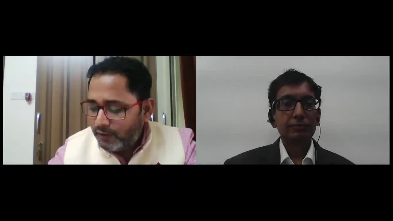 HOW PAPERLESS OFFICE IS HELING PSUs EMBARK ON THEIR DIGITAL TRANSFORMATION JOURNEY