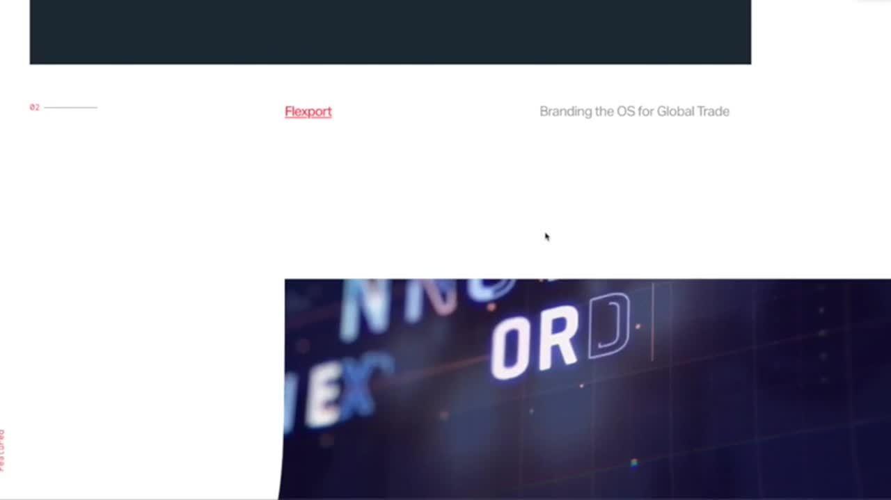 webdesign-glitch
