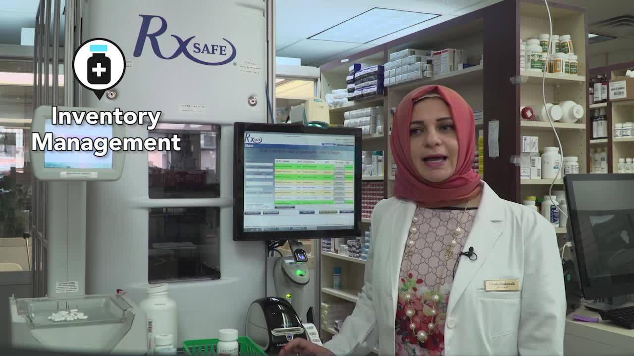 CureMed Pharmacy_Final2