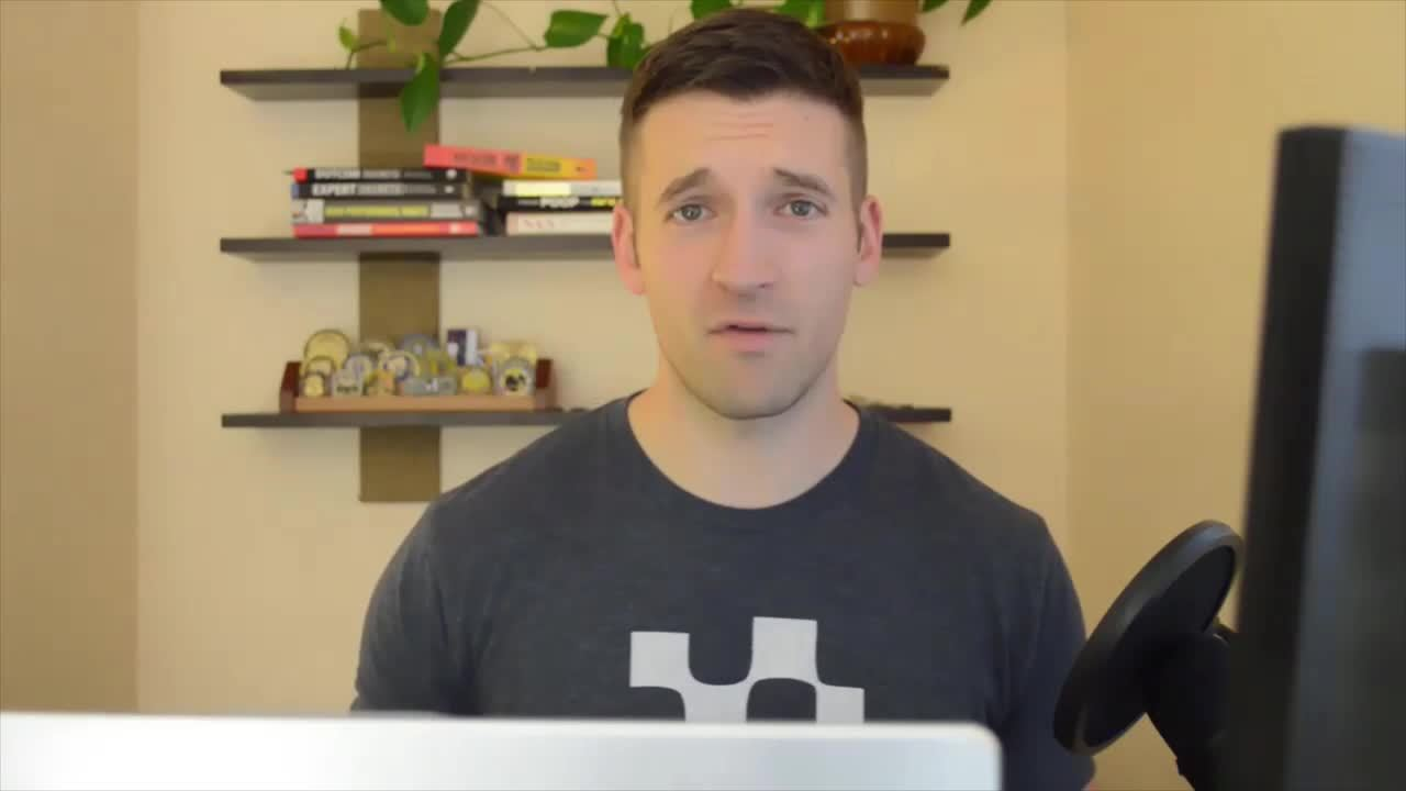 Sales System Intro v1