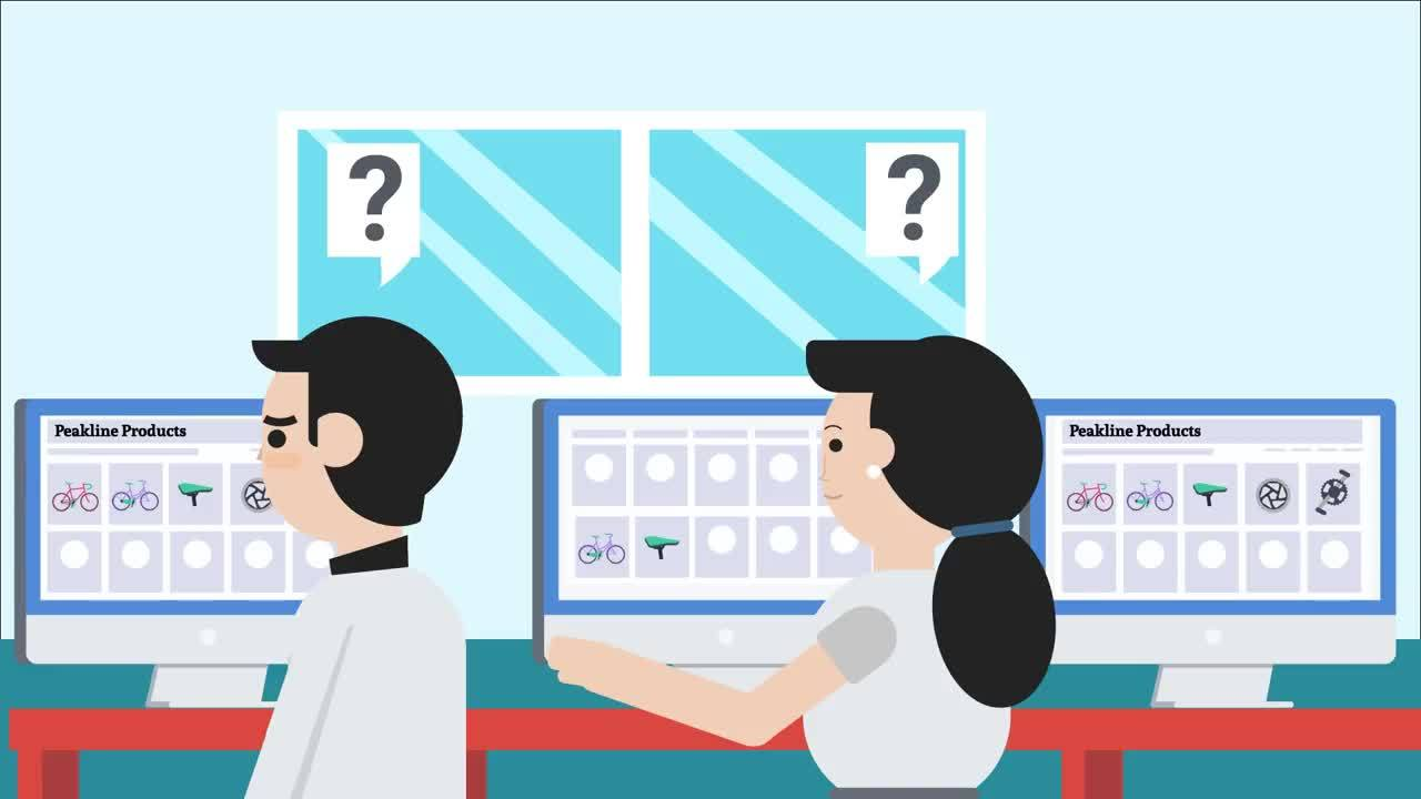 Why is Product Information Management Important_