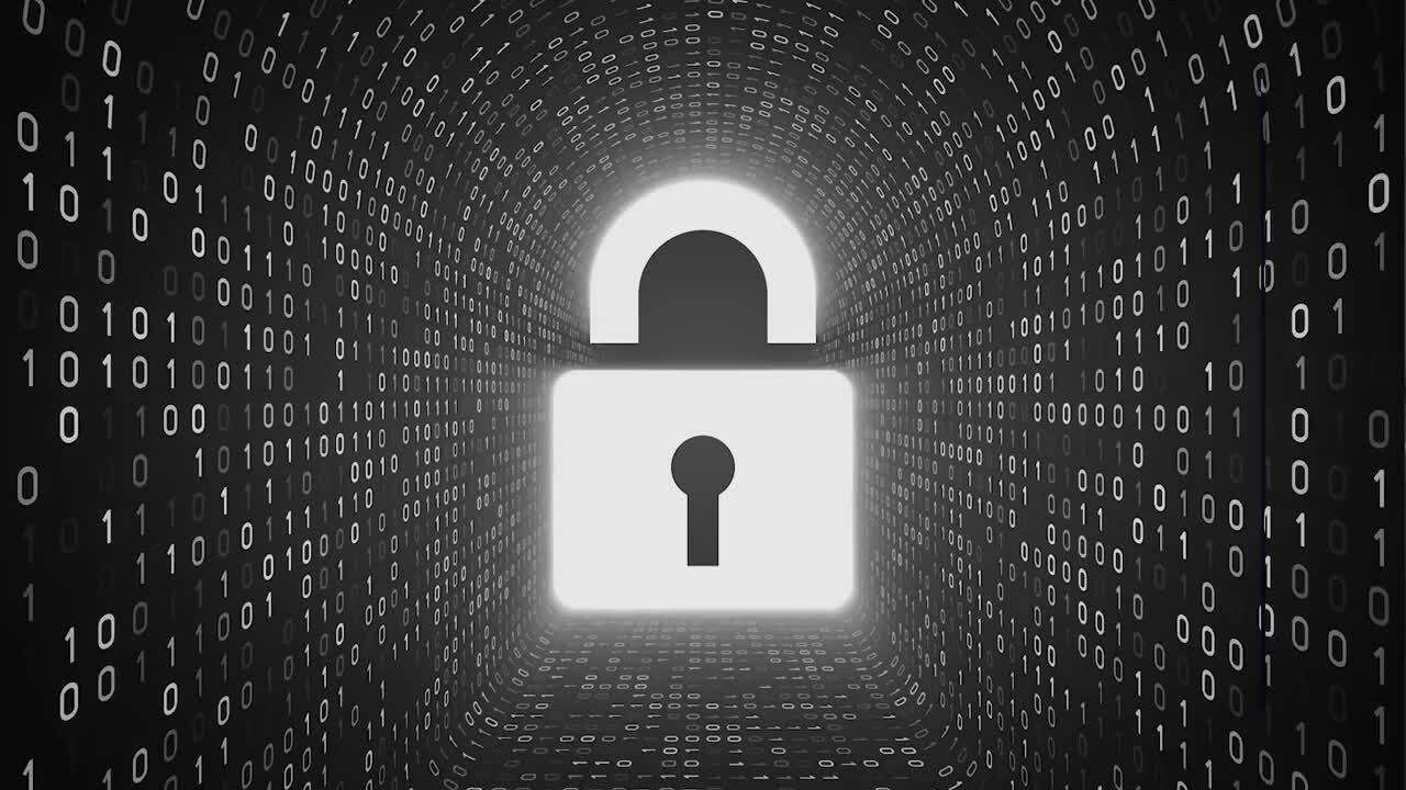 RCS Professional 2021 Cybersecurity SEO Bronze Video v2